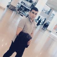 Ramzan Ganiev - поставщик женской одежды