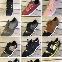 Mai Lan - женская обувь оптом