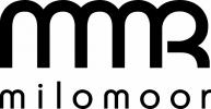 Milomoor - изготовление эксклюзивных вечерних платьев