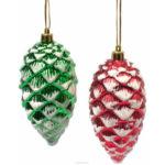 Елочные украшения на Садоводе (елочные шары)