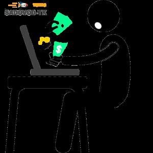 Поставщики рынка Садовод в интернете